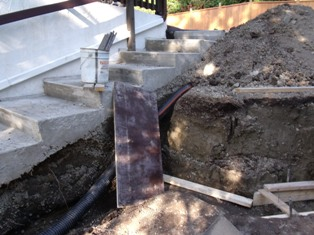 Okanagan Concrete Specialists retaining-wall-and-stair-repair-1