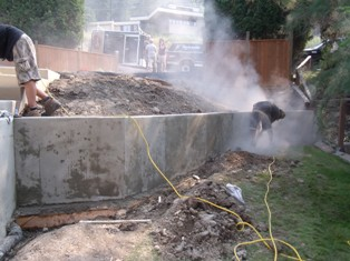 Okanagan Concrete Specialists retaining-wall-and-stair-repair-3