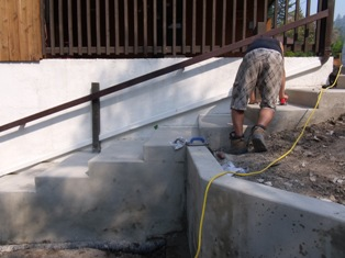 Okanagan Concrete Specialists retaining-wall-and-stair-repair-4