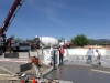 Okanagan Concrete Specialists commercial-hot-water-heating-pour-2