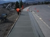 Okanagan Concrete Specialists curb-and-side-walk-city-project-2