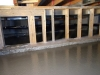 Okanagan Concrete Specialists efflorescence-repair1