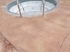 Okanagan Concrete Specialists grand-hot-tub-5-after