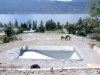 Okanagan Concrete Specialists pool-deck-before-2