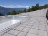 Okanagan Concrete Specialists pool-deck-before_0