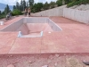 Okanagan Concrete Specialists pool-deck-half-sealed_0