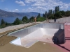 Okanagan Concrete Specialists pool-deck-half-way