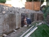 Okanagan Concrete Specialists retaining-wall-and-stair-repair-2