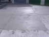 Concrete contractors repair