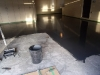 Okanagan Concrete Specialists Epoxy Coating Base