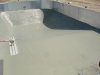 Concrete contractors finishing pool-3