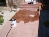 Concrete Contractors sealing-comparison-3
