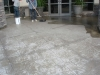 Concrete Contractors sealing-comparison-4