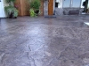 Concrete Contractors stamped-patio-sealing