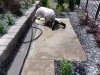 Okanagan Concrete Specialists stain-removal-3_0