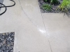 Okanagan Concrete Specialists stain-removal-4_0