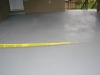 Concrete contractors waterproofing-membranes