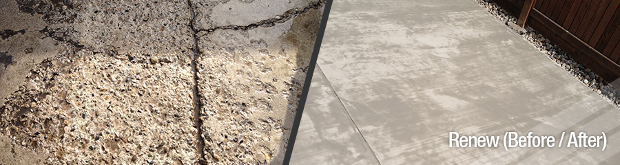 renew-repair-concrete